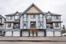 119 Eversyde Point SW - MLS® # A1048462