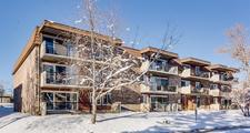 6A, 231 HERITAGE Drive SE - MLS® # A1048836