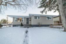 12204 Canfield Road SW - MLS® # A1049030