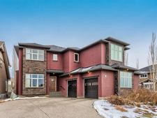 108 Chapala Point SE - MLS® # A1049216