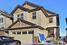 152 Skyview Shores Manor NE - MLS® # A1049417