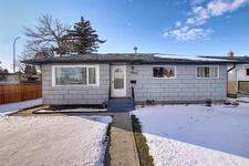 9835 Alcott Road SE - MLS® # A1049777