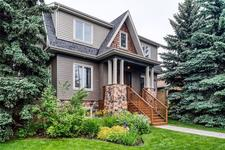 6503 BOW Crescent NW - MLS® # A1049995