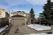 105 Coral Sands Terrace NE - MLS® # A1050154