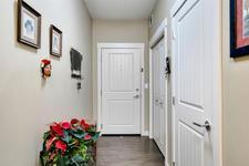 5202, 522 cranford Drive - MLS® # A1050156
