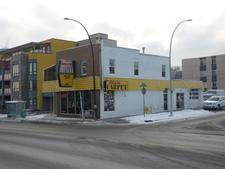 619 Edmonton  Trail NE - MLS® # A1050395