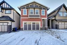 143 Masters Rise SE - MLS® # A1050452