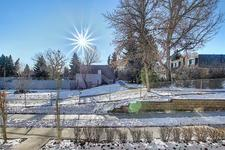 811, 11620  Elbow  Drive SW - MLS® # A1050518
