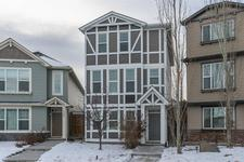228 New Brighton Grove SE - MLS® # A1050867