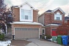 17 Discovery Ridge Hill SW - MLS® # A1050892