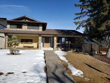 740 Lake Ontario Drive SE - MLS® # A1050983