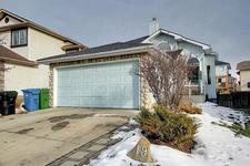 19 Arbour Stone Close NW - MLS® # A1051234