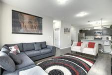 218, 200 Cranfield Common SE - MLS® # A1051554