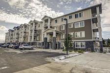 3101, 522 Cranford  Drive SE - MLS® # A1051747