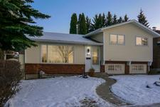 164 Deermont Way SE - MLS® # A1051814