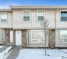 80, 123 Queensland  Drive SE - MLS® # A1051877