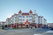 107, 20 Royal Oak Plaza NW - MLS® # A1052002