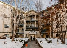 406, 21 Dover Point SE - MLS® # A1052008