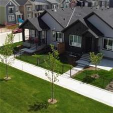91 Walgrove Park SE - MLS® # A1052208