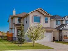 1390 Shannon Avenue SW - MLS® # A1052371