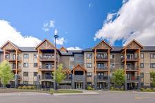 1104, 450 Kincora Glen  Road NW - MLS® # A1052414