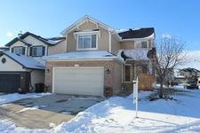 45 Cougarstone Manor SW - MLS® # A1052755
