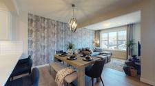 105 Crestridge Common SW - MLS® # A1052783