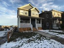 325 Evansdale Way NW - MLS® # A1052872