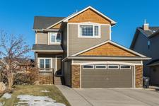 30 Cougarstone Mews SW - MLS® # A1053099