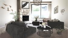 221, 10120 Brookpark Boulevard SW - MLS® # A1053121