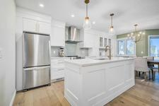 45, 140 Strathaven Circle SW - MLS® # A1053214