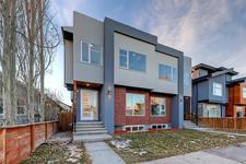 1429 2 Street NW - MLS® # A1053257