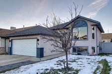 96 Sunridge Place NW - MLS® # A1053353