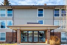 412, 860 Midridge Drive SE - MLS® # A1053369