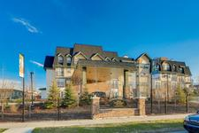 103, 2635 Eversyde Avenue SW - MLS® # A1053402