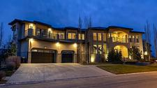 9 Hamptons View NW - MLS® # A1053567