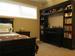 1404 KERWOOD Crescent SW - MLS® # A1053643