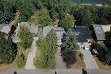 44 BOW VILLAGE Crescent NW - MLS® # A1053654