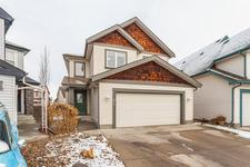 91 Copperfield Crescent SE - MLS® # A1054307