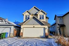 16034 EVERSTONE Road SW - MLS® # A1054411