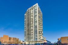 3203, 930 16 Avenue SW - MLS® # A1054459