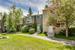 39, 11407 BRANIFF Road SW - MLS® # A1054543