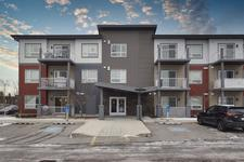 4303, 5305 32 Avenue SW - MLS® # A1054789
