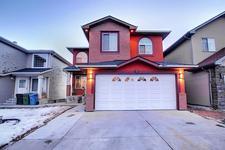 456 Taracove Estate Drive NE - MLS® # A1055159