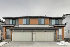 85 HARVEST GROVE Common NE - MLS® # A1055193