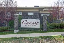 414, 23 MILLRISE Drive SW - MLS® # A1055519