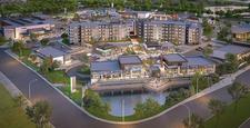 1203, 298 Sage Meadows  Park NW - MLS® # A1055677