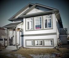42 Taracove Estate Drive NE - MLS® # A1055681