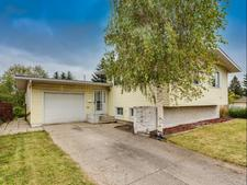 10408 Elbow Drive SW - MLS® # A1055734