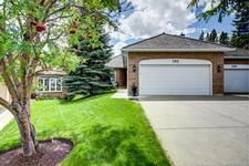 203, 5555 Elbow Drive SW - MLS® # A1055885